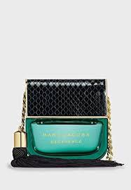 Marc Jacobs Decadence Eau de Parfum Spray, 3.3 Fl ... - Amazon.com
