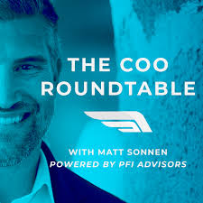 The COO Roundtable