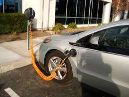 california revenues 351 million lower than expected the chevrolet volt is the all time top selling plug in electric car in the us with cumulative sales of 98558 units through june 2016 10