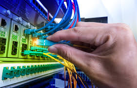 five things to think about when choosing a university course the jobs of the future haven t been invented yet so don t skill too specifically from shutterstock com