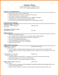 examples of good resumes resume reference examples of good resumes good resume examples for college students best 10 correct good resume examples ideas for job seeker 2015 png