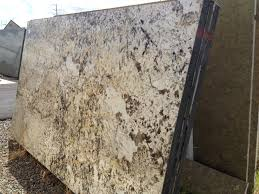 countertops granite marble: gabrelle blnco granite countertops granite and marble countertops granite slabs marble slabs