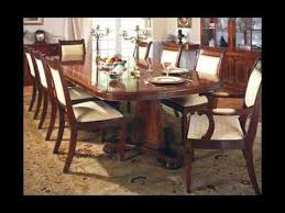 latest dining tables: very beautiful latest design dining tables