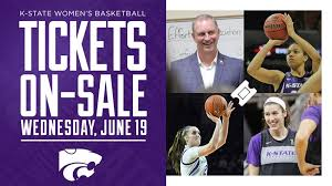 K-State Announces <b>2019</b>-20 <b>Women's</b> Basketball Season Ticket ...
