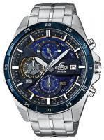 <b>Casio EFR</b>-<b>556DB</b>-<b>2A</b> – купить наручные <b>часы</b>, сравнение цен ...