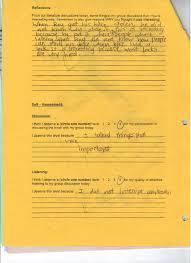 language ms lau s class lit circle summarizer page 1 jpg