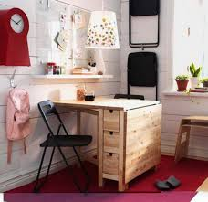 space living ideas ikea: small space living ideas ikea small space living ideas ikea small space living ideas ikea