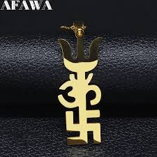 Special Offers gold <b>arabic</b> necklaces brands and get free shipping ...