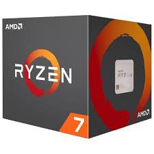 Стоит ли покупать <b>Процессор AMD Ryzen 7</b> 1700? Отзывы на ...