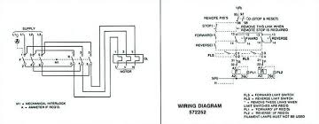 images of direct online starter wiring diagram   diagramswiring diagram direct on line reversing maintained amp non