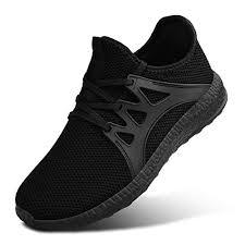 Guteidee <b>Women's</b> Sneakers Lightweight <b>Breathable mesh</b> Fashion ...