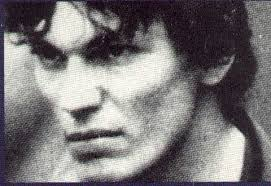Image result for richard ramirez crime scenes