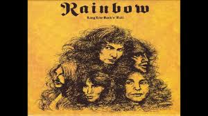 <b>Rainbow</b> - <b>Long</b> Live Rock 'n' Roll (with lyrics) - YouTube