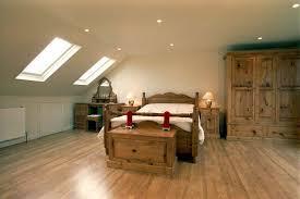 small bedroom lighting ideas bedroom lighting ideas ideas