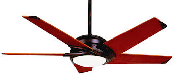 install ceiling fan remote red wire com install ceiling fan remote red wire modern style red copper led ceiling fan parrotuncle ceiling