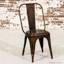 look through our range of industrial furniture and well show you how to appreciate the beauty of an industrial chair bring a sense of rawness and past buy industrial furniture