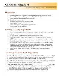 cv format for a teacher teaching resume writing resume examples preschool teacher resume teaching resume example sample teacher how to list education on resume if still