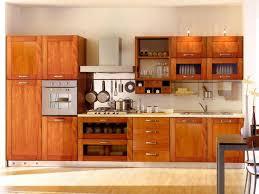 How To Finance Kitchen Remodel Home Depot Kitchen Financing Zitzatcom