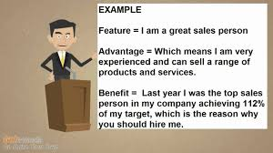 interview skills why should we hire you the unbeatable answer interview skills why should we hire you the unbeatable answer