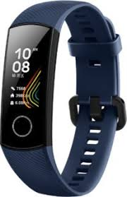 <b>Honor Band</b> 5 vs <b>Huawei</b> Band 2 Pro: What is the difference?