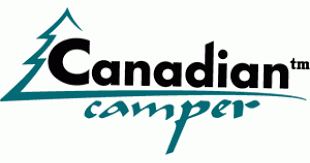 <b>Снегоступы Canadian Camper</b> с доставкой | Mountain-Rock.ru