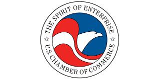 <b>Dream Big</b> Awards | U.S. Chamber of Commerce