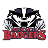 Brock University Athletics - Official Athletics Website