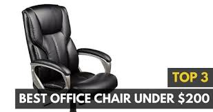 office chair with speakers best office speakers
