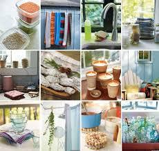 easy home decor idea:  easy home decorating ideas  decor photos in easy home decorating ideas