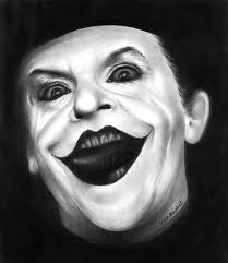 The joker Jack Nicholson HD - Jack_Nicholson_as_the_joker_by_vipinraphel