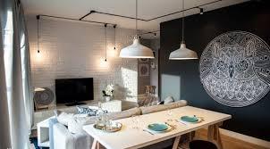 37 способов включить лампы <b>IKEA Ранарп</b> в интерьер   Pro ...