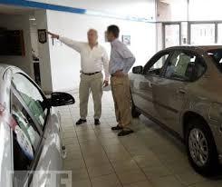 top list of job duties for inside sales representativetop five duties of new used car sales consultant