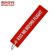 Online Shop for key ring special Wholesale with Best Price - 11.11 ...