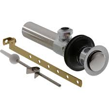 bathroom sink replacement hit delta replacement metal pop up bathroom sink drain rp sink trap re