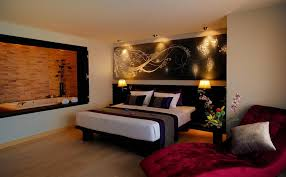 bedroom design idea: interior design idea the best bedroom design youtube