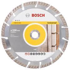 «<b>Алмазный диск Bosch</b> Stf Universal 2608615065» — Результаты ...