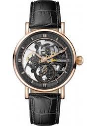 <b>Мужские часы Ingersoll</b> купить в Санкт-Петербурге — оригинал ...