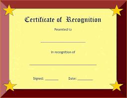 certificate border jpg questionnaire template certificate templates certificate templates