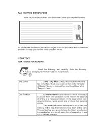 topics for persuasive essay  th Grade Persuasive Essay Topics   Download as DOC  th grade persuasive