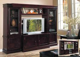Living Room Cabinets Designs Walnut Kitchen Tables Images Tables Ikea Unique Dark Wood Curve