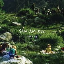 <b>Sam Amidon</b>: <b>Lily-O</b> Album Review | Pitchfork