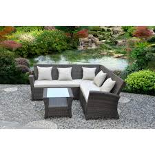 patio furniture sectional ideas:  awesome outdoor sectional sofa home decor ideas for outdoor sectional sofa