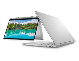 <b>2-in-1</b> Laptops | Dell USA