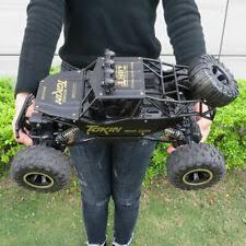 <b>Remote Control</b> Toy <b>Cars</b> for sale | eBay