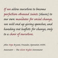 Subscribe to Receive Bryantisms and Other Quotes from John Hope ... via Relatably.com