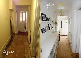 hallway ideas small best furniture decor x 1 small bedroom design ideas master bedroom best lighting for hallways