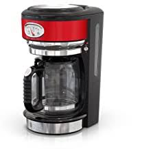 retro coffee maker - Amazon.com