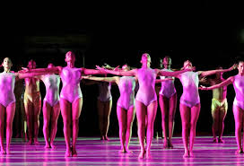 Image result for incolballet