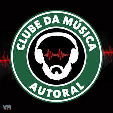 Clube da Música Autoral