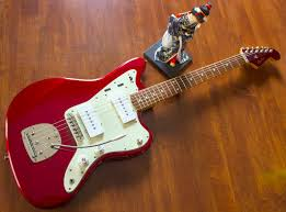 upgrading all fender jazzmaster wiring and electronics in one shot Wiring Diagram Jazzmaster Free Picture today i'm working on my japanese (cij) fender jazzmaster, surprisingly one of my most popular subjects here! i know other people have found my diy tips Jazzmaster Schematic